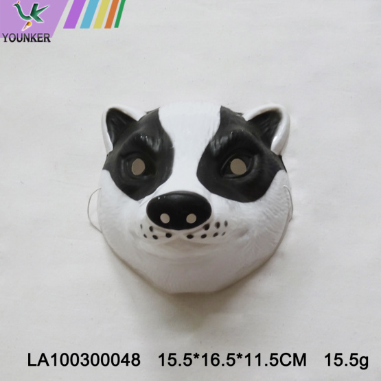 Wholesale Halloween scare mask