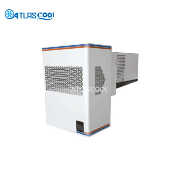 Monoblock Drop in Cold Room Refrigeration Unit