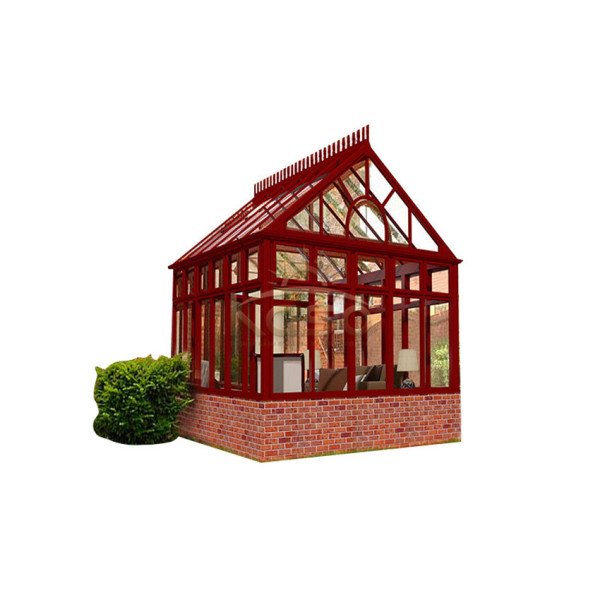 Exterior Idea Cost Sun Room Glass Sunroom Extension