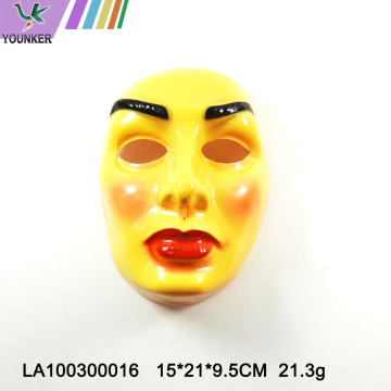 Wholesale custom Halloween scare masks