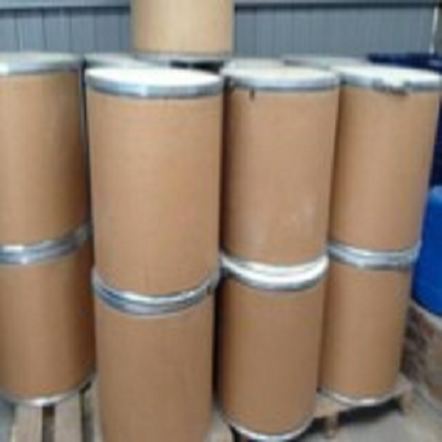High Quality Ketone Musk 81-14-1 In Stock