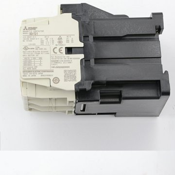 SD-N21 DC Magnetic Contactor for Mitsubishi Elevators