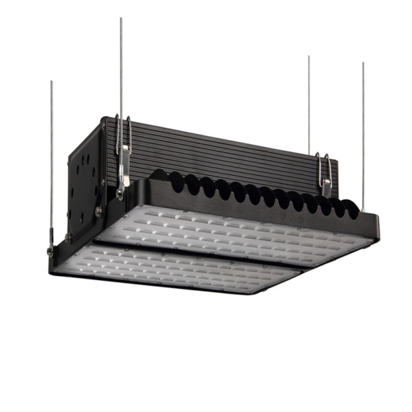 400w stadium LED grow light