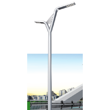 LED Street Lamp Lighting