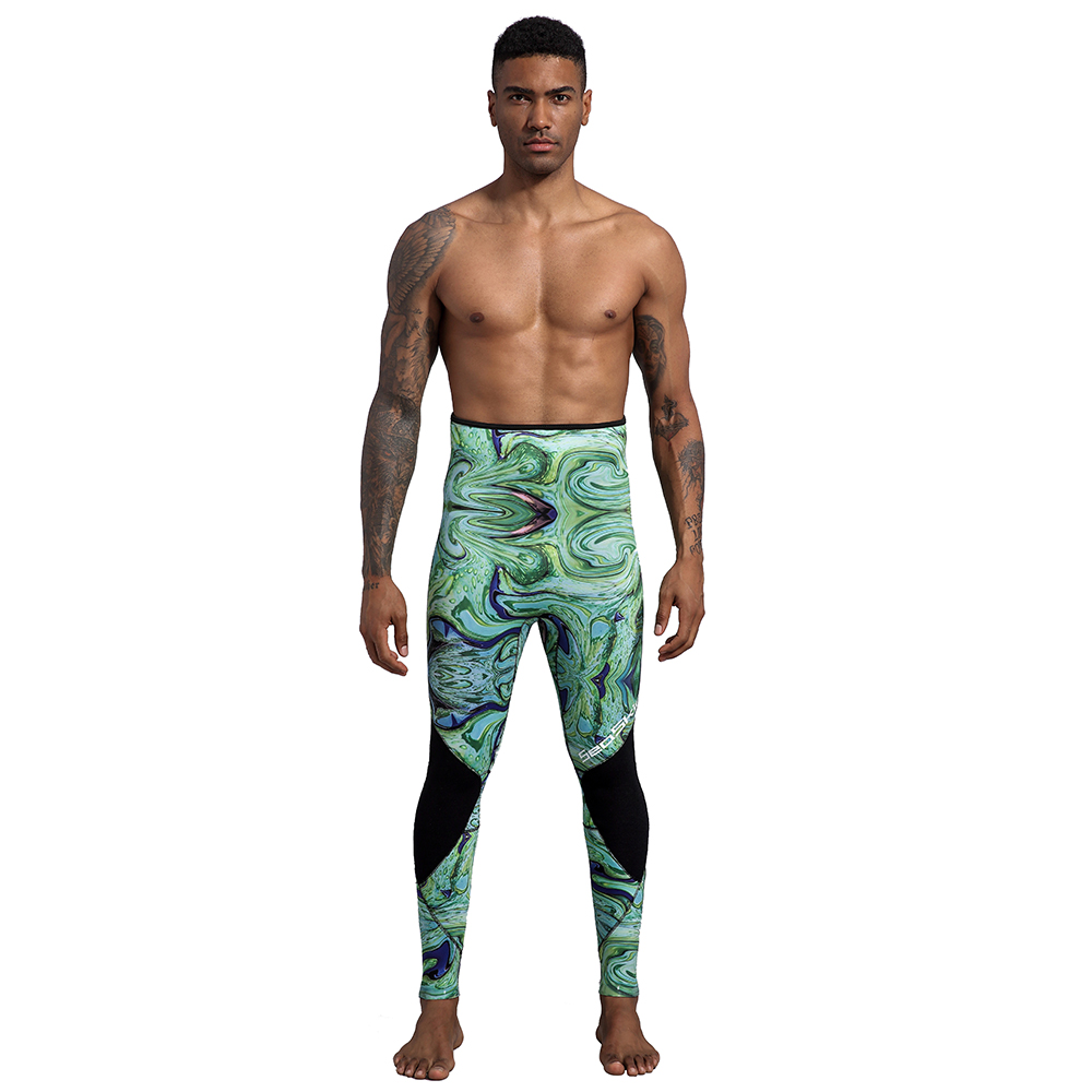Spearfishing Wetsuits Mens