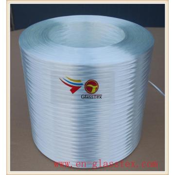 hot sale roving for PA reinforcement process