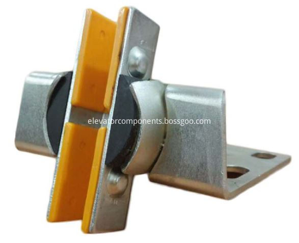 Sliding Guide Shoe for ThyssenKrupp Passenger Elevators 9mm 16mm