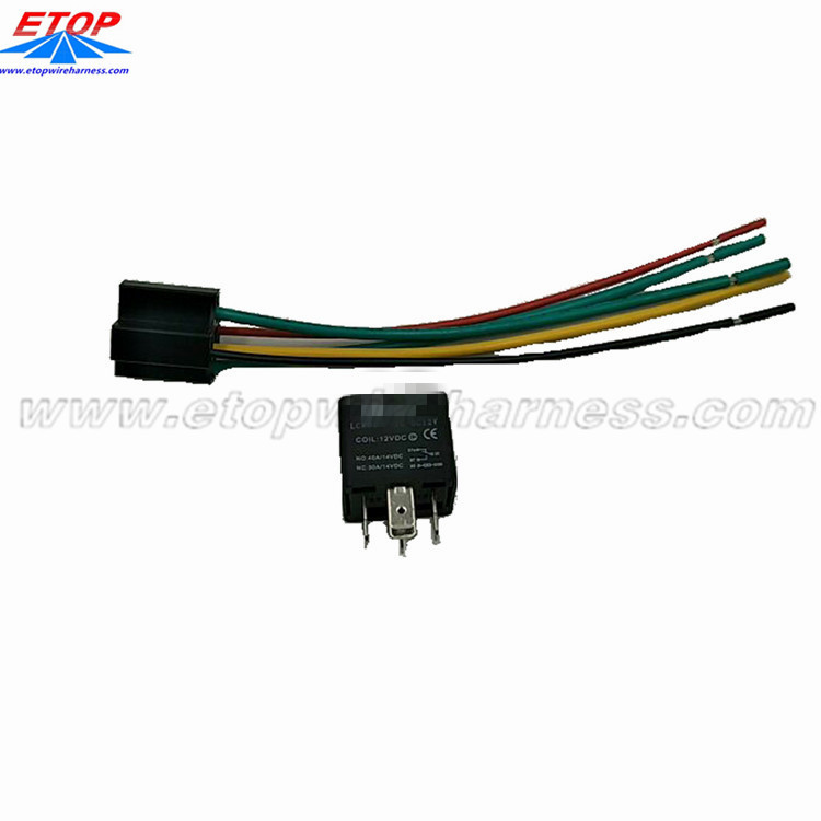 LCR01F-Fb-1C-6VDC-40A-automotive-relay