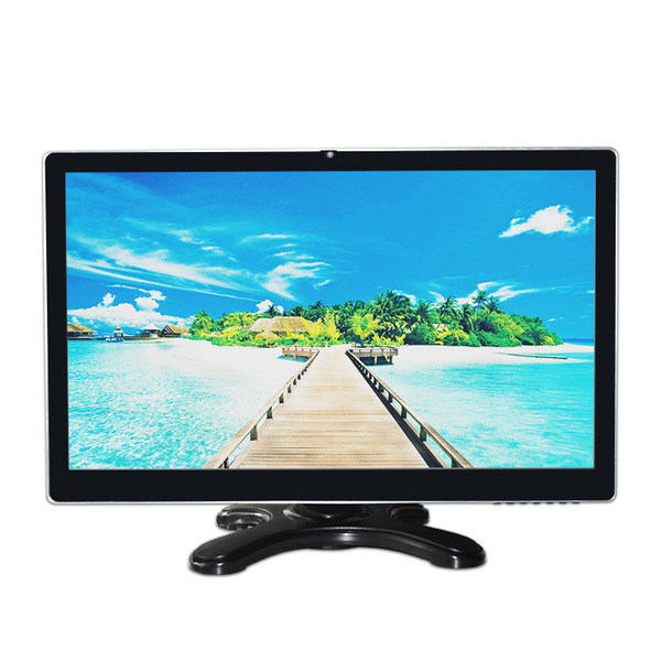 32 Full HD High Bright Open Frame Monitor
