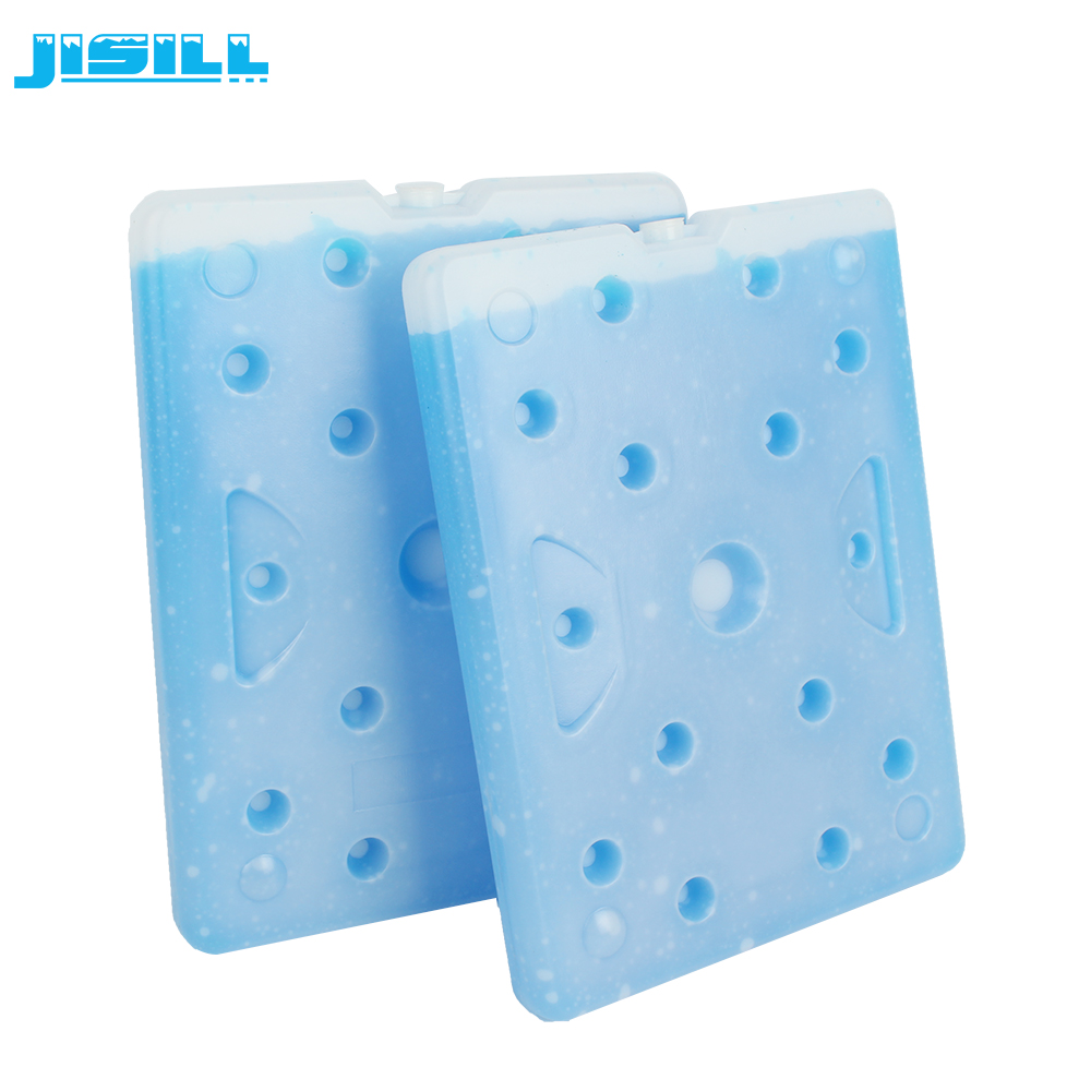 Pcm Ice Pack