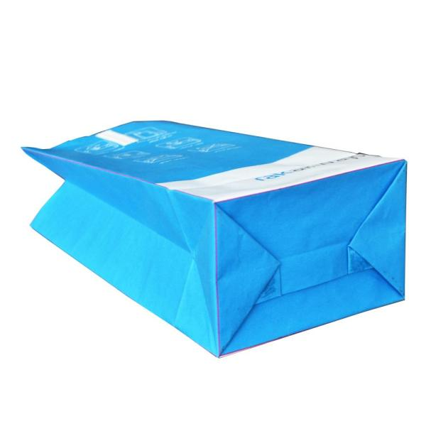 In stock best price vomit bag for aviation