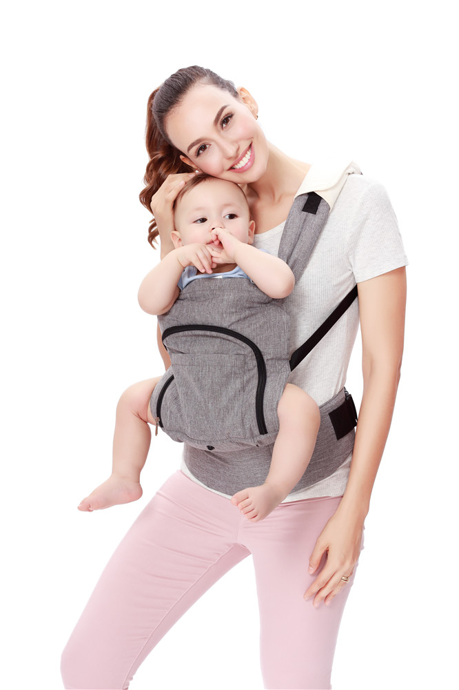Infant Carrier For Newborn