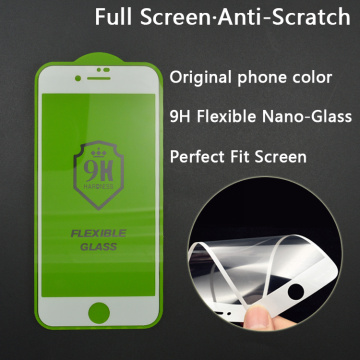 Anti Shock Screen Srotector iPhone x