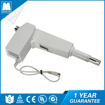 Actuator For Electric Hospital Bed