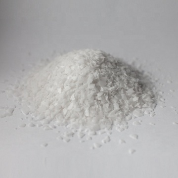 Potassium Hydroxide White Flakes 90%