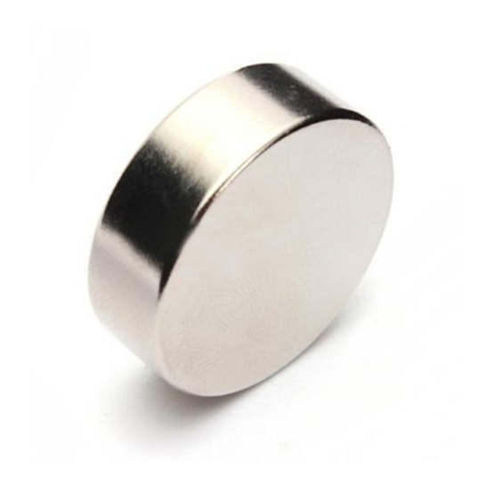 Customized Industrial buy strong cube neodymium magnet