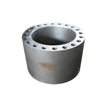 Alloy Steel Plant Types Of Forging Process