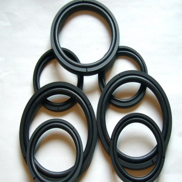 High Quality Neoprene Seal for Sale