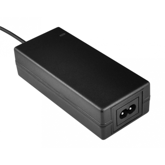 Shenzhen Origin Produced 18V3A Power Supply Adapter