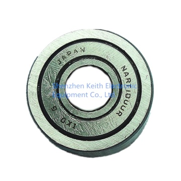 N531NART-016  Panasonic AI Part  BEARING