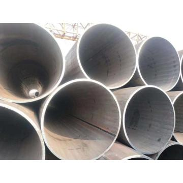 ERW HFW Steel Pipe