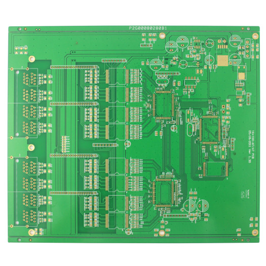 Energy meter circuit boards and assembly