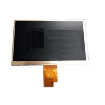 AUO 7 inch TFT-LCD B070ATN01.0