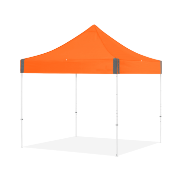 pop up steel frame 2x2 garden gazebo canopy