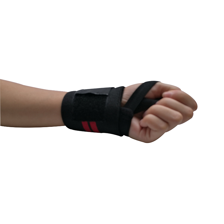 Breathable Wrist Support
