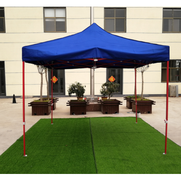 Top selling latest designs steel gazebo for outdoor events 3x3m 3x4.5m 3x6m folding tent.