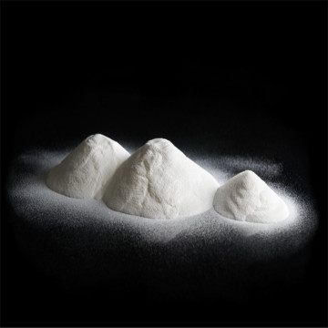 Aluminium Fluoride 99 Powder Granular For Aluminium Industry