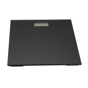 Top Quality Electronic Weighing Professional Body Scale