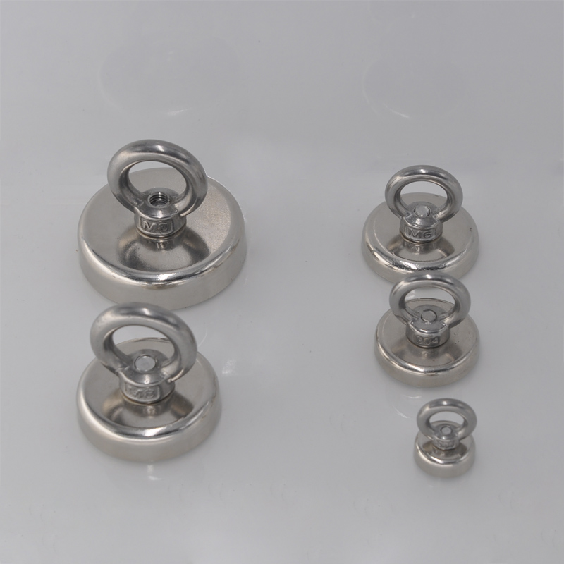 bushing magnets