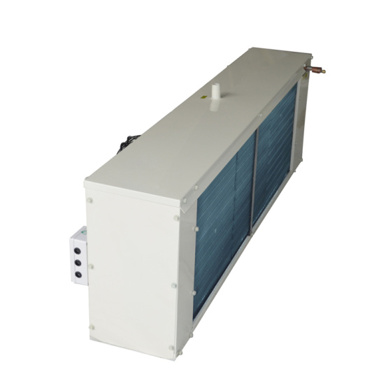 DD type  Evaporative Cooler For Industrial Refrigeration