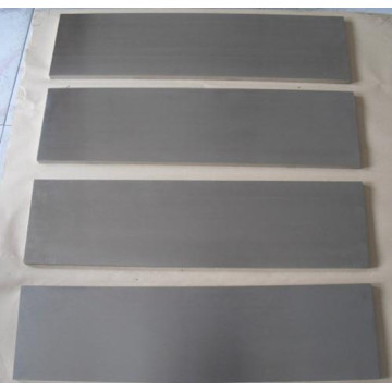 Pure molybdenum plate price