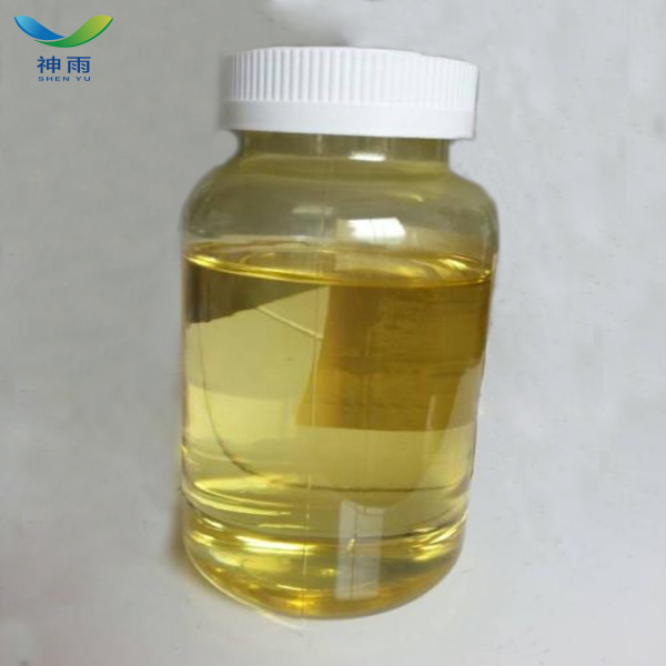 Chemical Raw Material N N-Dimethylaniline CAS 121-69-7