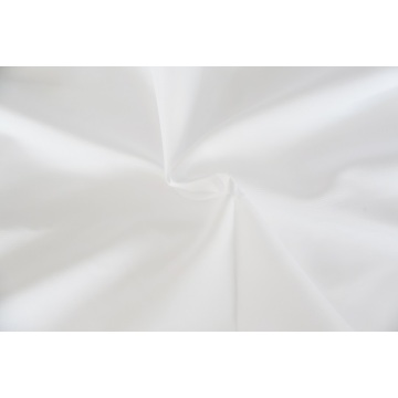 100% Polyester Bed Sheet aloe Fabric