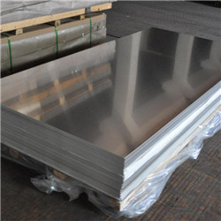 aluminum sheet metal roll