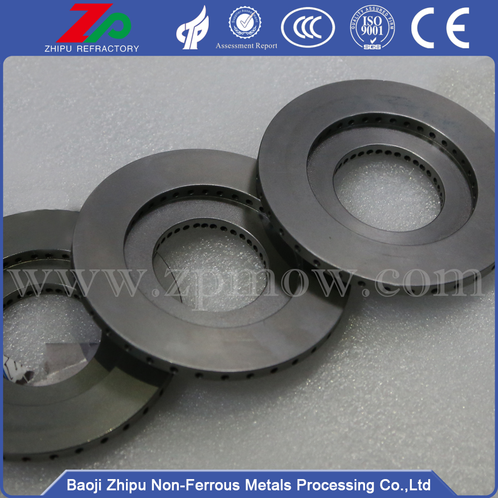 Wholesale Body Flange