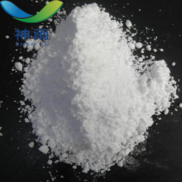 Sodium alginate 99% cas 9005-38-3