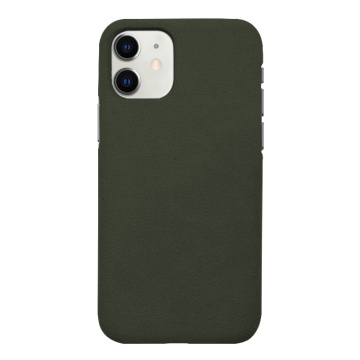 Shockproof Fabric Mobile Phone Case for Iphone 11