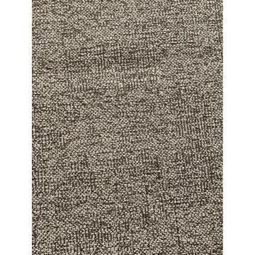 Simple Nordic Style Imitated Linen Sofa Fabric