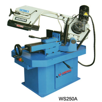Band Saw Machine WS250A