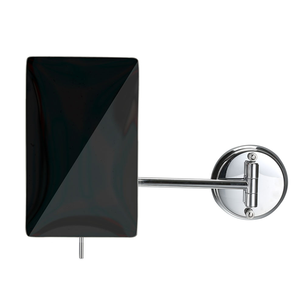 Hanging Makeup Mirror