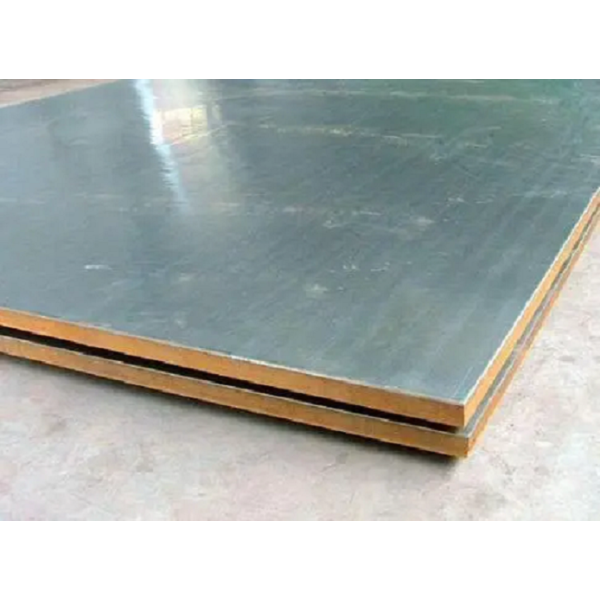 best quality Ti/Steel Clad Plate