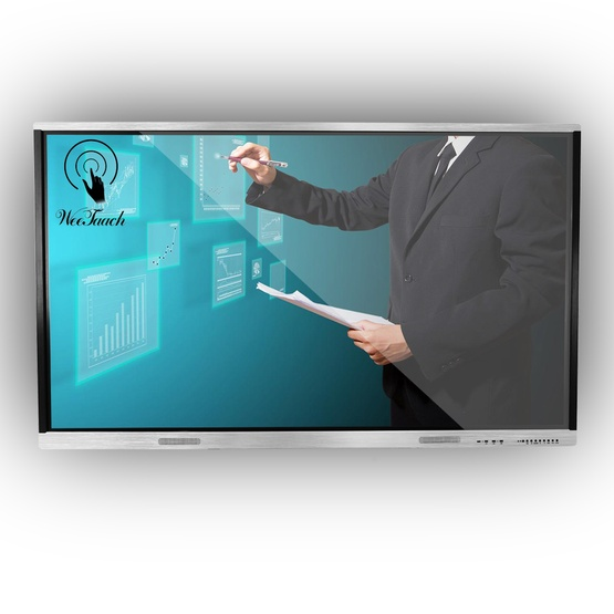 86 inches infra-red whiteboard Premium series