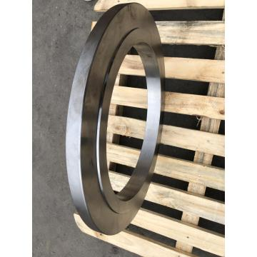 BS carbon steel Forged Flange