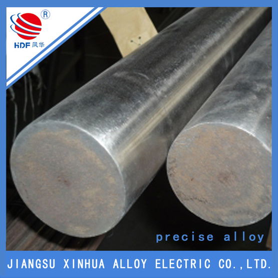 The best Inconel 625