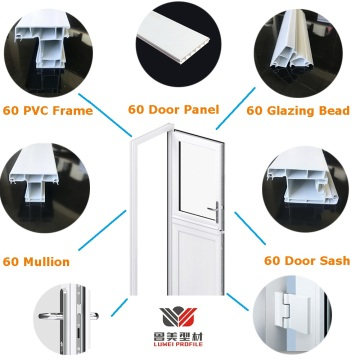 uPVC Door Cost uPVC Wndow Price