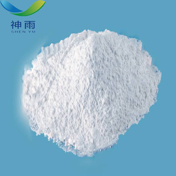 Calcium carbonate with best price cas  471-34-1
